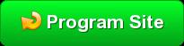 ITC Program Site